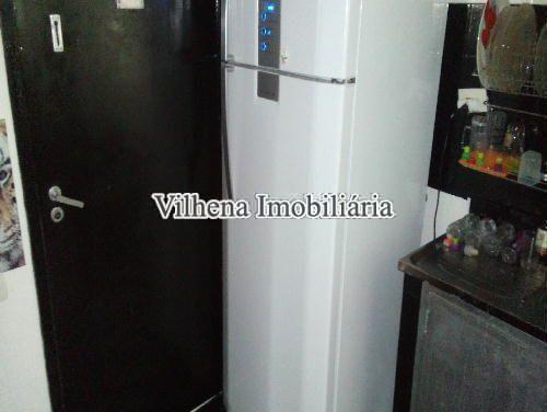 FOTO16 - Apartamento à venda Rua Carlos de Vasconcelos,Tijuca, Rio de Janeiro - R$ 650.000 - TA21151 - 16
