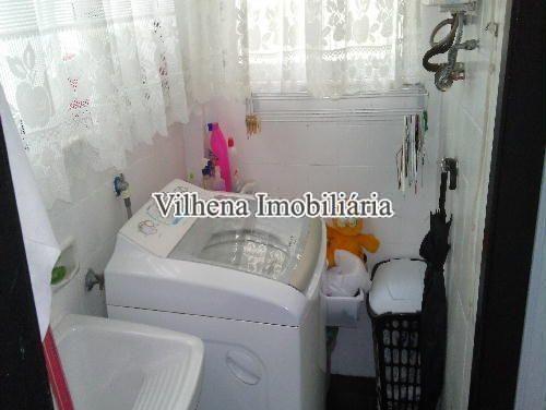 FOTO17 - Apartamento à venda Rua Carlos de Vasconcelos,Tijuca, Rio de Janeiro - R$ 650.000 - TA21151 - 17