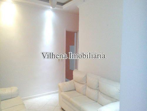 FOTO3 - Apartamento Rua Campinas,Grajaú,Rio de Janeiro,RJ À Venda,2 Quartos,60m² - TA21152 - 4
