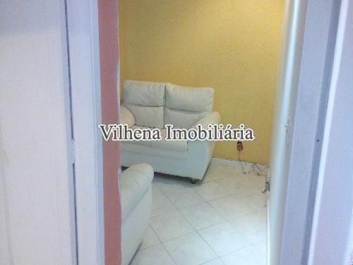 FOTO4 - Apartamento Rua Campinas,Grajaú,Rio de Janeiro,RJ À Venda,2 Quartos,60m² - TA21152 - 5