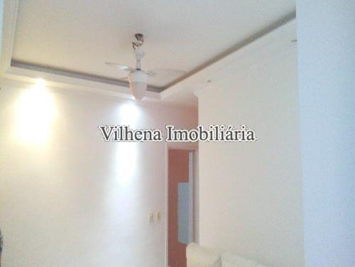 FOTO5 - Apartamento Rua Campinas,Grajaú,Rio de Janeiro,RJ À Venda,2 Quartos,60m² - TA21152 - 6