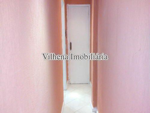 FOTO6 - Apartamento Rua Campinas,Grajaú,Rio de Janeiro,RJ À Venda,2 Quartos,60m² - TA21152 - 7