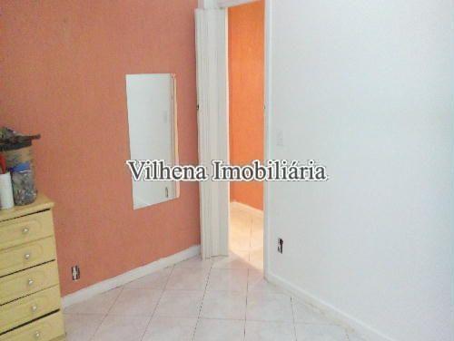 FOTO7 - Apartamento Rua Campinas,Grajaú,Rio de Janeiro,RJ À Venda,2 Quartos,60m² - TA21152 - 8