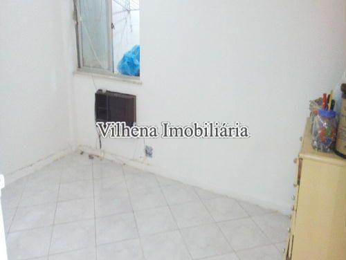 FOTO8 - Apartamento Rua Campinas,Grajaú,Rio de Janeiro,RJ À Venda,2 Quartos,60m² - TA21152 - 9