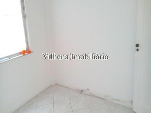 FOTO9 - Apartamento Rua Campinas,Grajaú,Rio de Janeiro,RJ À Venda,2 Quartos,60m² - TA21152 - 10