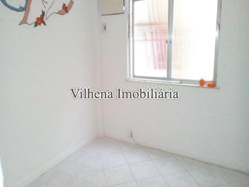 FOTO10 - Apartamento Rua Campinas,Grajaú,Rio de Janeiro,RJ À Venda,2 Quartos,60m² - TA21152 - 11