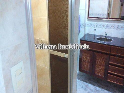 FOTO11 - Apartamento Rua Campinas,Grajaú,Rio de Janeiro,RJ À Venda,2 Quartos,60m² - TA21152 - 12