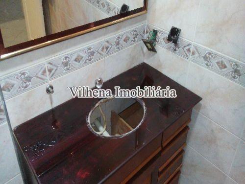 FOTO12 - Apartamento Rua Campinas,Grajaú,Rio de Janeiro,RJ À Venda,2 Quartos,60m² - TA21152 - 13