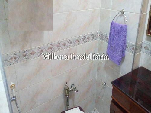 FOTO13 - Apartamento Rua Campinas,Grajaú,Rio de Janeiro,RJ À Venda,2 Quartos,60m² - TA21152 - 14