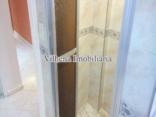 FOTO14 - Apartamento Rua Campinas,Grajaú,Rio de Janeiro,RJ À Venda,2 Quartos,60m² - TA21152 - 15