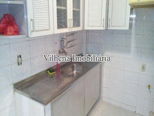 FOTO15 - Apartamento Rua Campinas,Grajaú,Rio de Janeiro,RJ À Venda,2 Quartos,60m² - TA21152 - 16