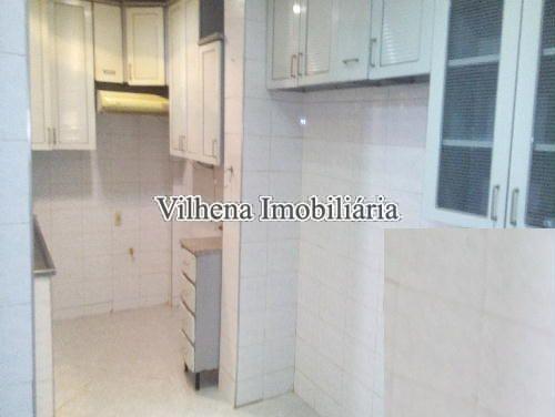 FOTO16 - Apartamento Rua Campinas,Grajaú,Rio de Janeiro,RJ À Venda,2 Quartos,60m² - TA21152 - 17