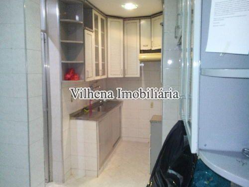 FOTO17 - Apartamento Rua Campinas,Grajaú,Rio de Janeiro,RJ À Venda,2 Quartos,60m² - TA21152 - 18