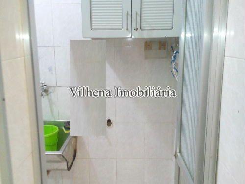 FOTO19 - Apartamento Rua Campinas,Grajaú,Rio de Janeiro,RJ À Venda,2 Quartos,60m² - TA21152 - 19