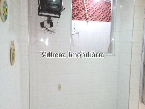 FOTO21 - Apartamento Rua Campinas,Grajaú,Rio de Janeiro,RJ À Venda,2 Quartos,60m² - TA21152 - 20