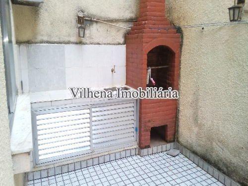FOTO23 - Apartamento Rua Campinas,Grajaú,Rio de Janeiro,RJ À Venda,2 Quartos,60m² - TA21152 - 22