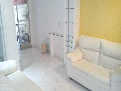 FOTO25 - Apartamento Rua Campinas,Grajaú,Rio de Janeiro,RJ À Venda,2 Quartos,60m² - TA21152 - 23