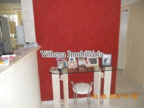FOTO3 - Imóvel Apartamento À VENDA, Vila Isabel, Rio de Janeiro, RJ - TA21207 - 4