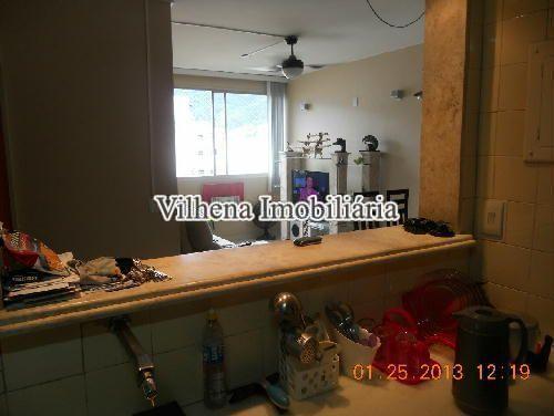 FOTO4 - Imóvel Apartamento À VENDA, Vila Isabel, Rio de Janeiro, RJ - TA21207 - 5