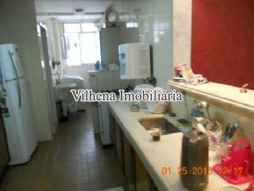 FOTO5 - Imóvel Apartamento À VENDA, Vila Isabel, Rio de Janeiro, RJ - TA21207 - 6