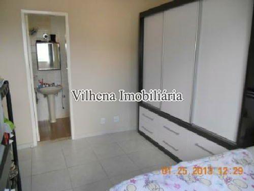 FOTO9 - Imóvel Apartamento À VENDA, Vila Isabel, Rio de Janeiro, RJ - TA21207 - 10