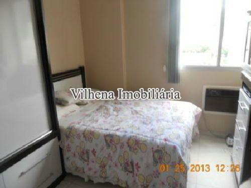 FOTO10 - Imóvel Apartamento À VENDA, Vila Isabel, Rio de Janeiro, RJ - TA21207 - 11
