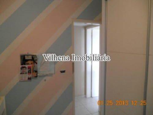 FOTO11 - Imóvel Apartamento À VENDA, Vila Isabel, Rio de Janeiro, RJ - TA21207 - 12