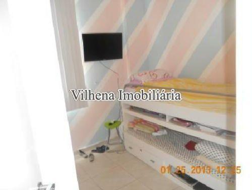 FOTO12 - Imóvel Apartamento À VENDA, Vila Isabel, Rio de Janeiro, RJ - TA21207 - 13