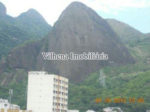 FOTO13 - Imóvel Apartamento À VENDA, Vila Isabel, Rio de Janeiro, RJ - TA21207 - 14