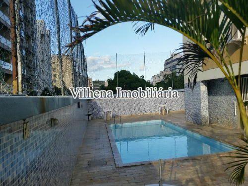 FOTO14 - Imóvel Apartamento À VENDA, Vila Isabel, Rio de Janeiro, RJ - TA21207 - 15