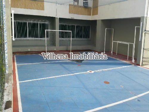 FOTO17 - Imóvel Apartamento À VENDA, Vila Isabel, Rio de Janeiro, RJ - TA21207 - 18