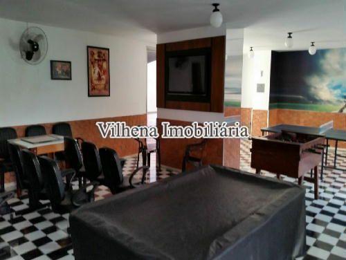 FOTO18 - Imóvel Apartamento À VENDA, Vila Isabel, Rio de Janeiro, RJ - TA21207 - 19