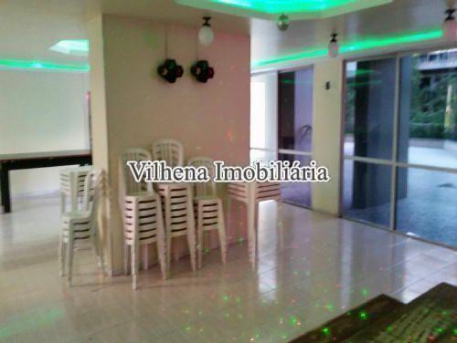 FOTO20 - Imóvel Apartamento À VENDA, Vila Isabel, Rio de Janeiro, RJ - TA21207 - 21