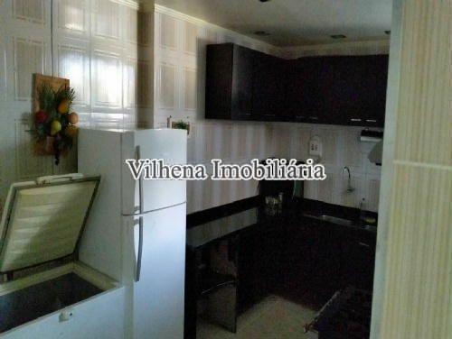 FOTO21 - Imóvel Apartamento À VENDA, Vila Isabel, Rio de Janeiro, RJ - TA21207 - 22