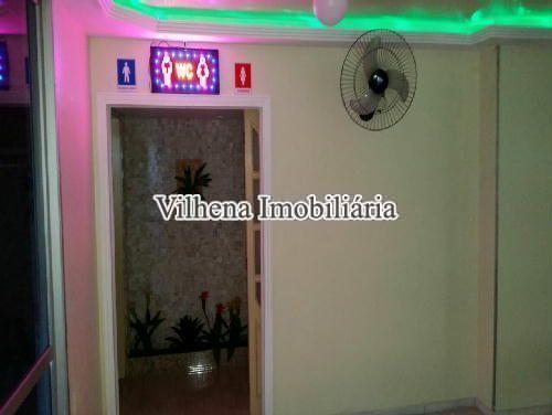 FOTO22 - Imóvel Apartamento À VENDA, Vila Isabel, Rio de Janeiro, RJ - TA21207 - 23