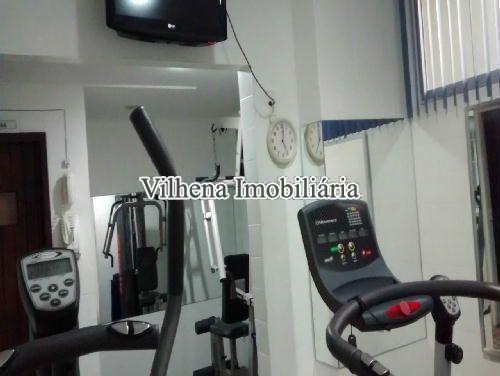 FOTO23 - Imóvel Apartamento À VENDA, Vila Isabel, Rio de Janeiro, RJ - TA21207 - 24
