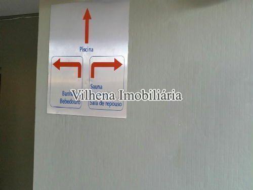 FOTO24 - Imóvel Apartamento À VENDA, Vila Isabel, Rio de Janeiro, RJ - TA21207 - 25