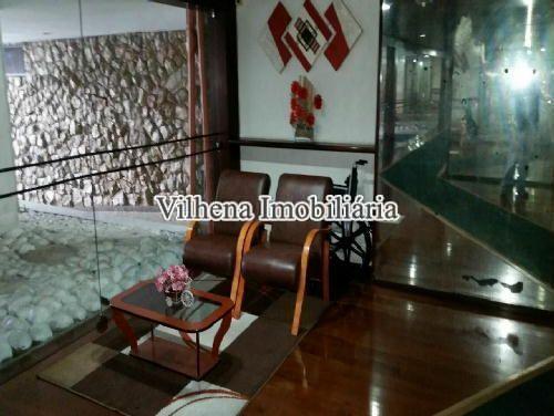 FOTO28 - Imóvel Apartamento À VENDA, Vila Isabel, Rio de Janeiro, RJ - TA21207 - 29
