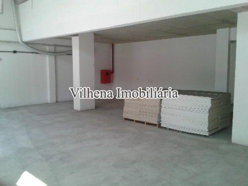 FOTO1 - Loja 180m² à venda Avenida Geremário Dantas,Pechincha, Rio de Janeiro - R$ 1.200.000 - F700037 - 1