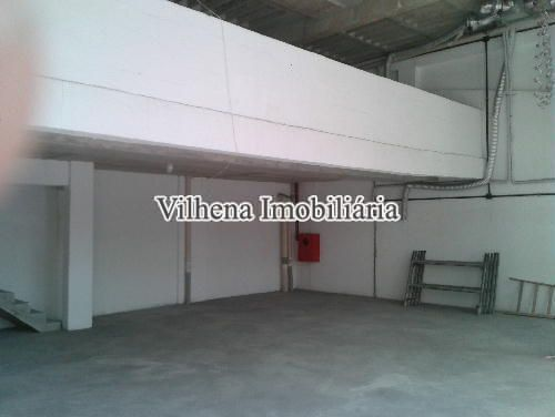 FOTO3 - Loja 180m² à venda Avenida Geremário Dantas,Pechincha, Rio de Janeiro - R$ 1.200.000 - F700037 - 4