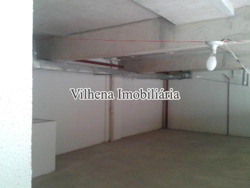 FOTO4 - Loja 180m² à venda Avenida Geremário Dantas,Pechincha, Rio de Janeiro - R$ 1.200.000 - F700037 - 5