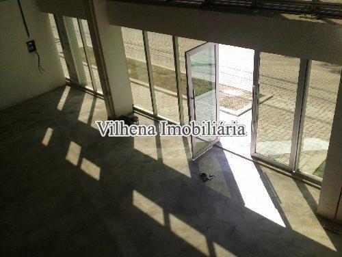 FOTO5 - Loja 180m² à venda Avenida Geremário Dantas,Pechincha, Rio de Janeiro - R$ 1.200.000 - F700037 - 6