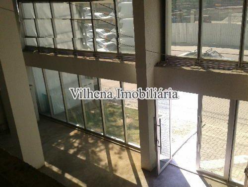 FOTO7 - Loja 180m² à venda Avenida Geremário Dantas,Pechincha, Rio de Janeiro - R$ 1.200.000 - F700037 - 8