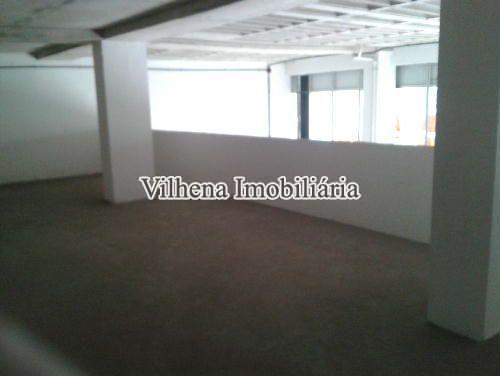 FOTO8 - Loja 180m² à venda Avenida Geremário Dantas,Pechincha, Rio de Janeiro - R$ 1.200.000 - F700037 - 9