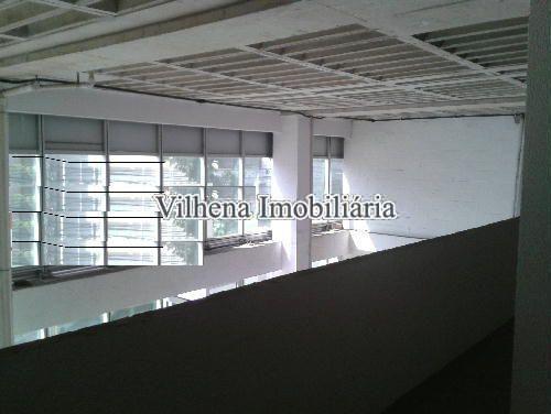 FOTO9 - Loja 180m² à venda Avenida Geremário Dantas,Pechincha, Rio de Janeiro - R$ 1.200.000 - F700037 - 10