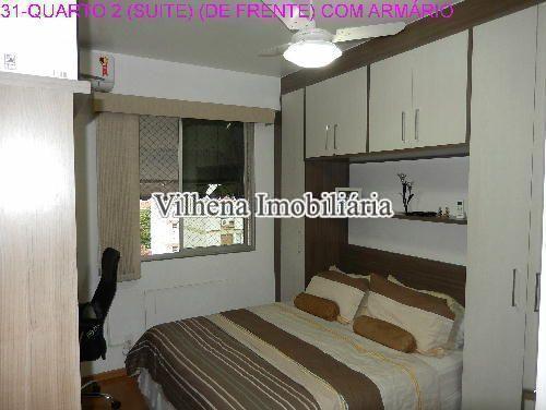 FOTO26 - Apartamento À Venda - Grajaú - Rio de Janeiro - RJ - TA21256 - 6