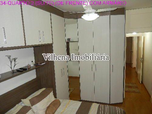 FOTO29 - Apartamento À Venda - Grajaú - Rio de Janeiro - RJ - TA21256 - 7