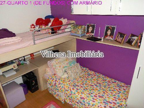 FOTO21 - Apartamento À Venda - Grajaú - Rio de Janeiro - RJ - TA21256 - 8