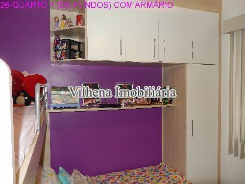FOTO20 - Apartamento À Venda - Grajaú - Rio de Janeiro - RJ - TA21256 - 9
