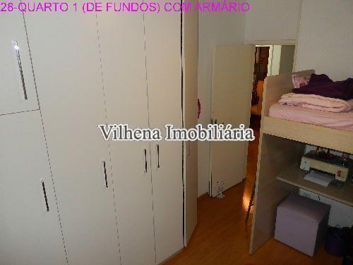 FOTO22 - Apartamento À Venda - Grajaú - Rio de Janeiro - RJ - TA21256 - 10